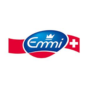 Emmi nutzt contentfry um Hashtag Feeds und Social Media Feeds auf ihrer Website einzubinden