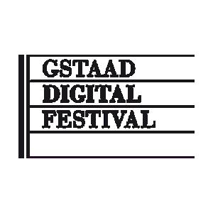 Gstaad Digital Festival nutzt unserer Tool für Social Media Einbindung auf der Website