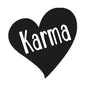 Karma erstellt Social Walls mit dem Social Media Aggregator contentfry