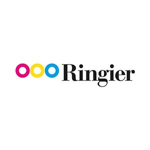 Ringier nutzt contentfry um Hashtag Feeds und Social Media Feeds auf ihrer Website einzubinden