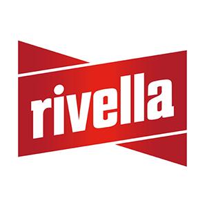 Rivella nutzt contentfry um Hashtag Feeds und Social Media Feeds auf ihrer Website einzubinden