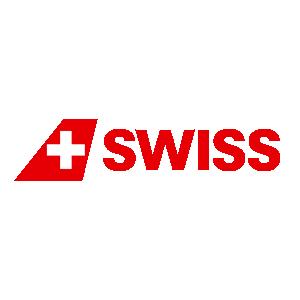 SWISS nutzt den Social Media Aggregatior contentfry