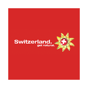 Schweiz Tourismus nutzt das Social Media Aggregations Tool contentfry