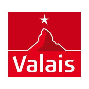 Hashtag Feed Einbindung auf der Website von Wallis Tourismus