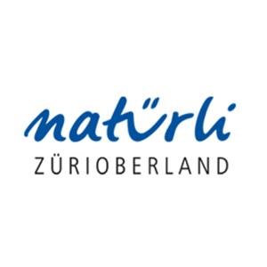 Hashtag Feed Einbindung auf der Website von Zürioberland Tourismus