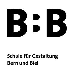 SfGBB nutzt contentfry für Social Walls an Events