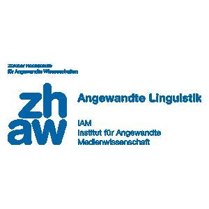 ZHAW nutzt contentfry für die Einbindung des Social Media Feeds auf ihrer Website